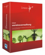 Linear vereinsverwaltung 2021 standard (Download)