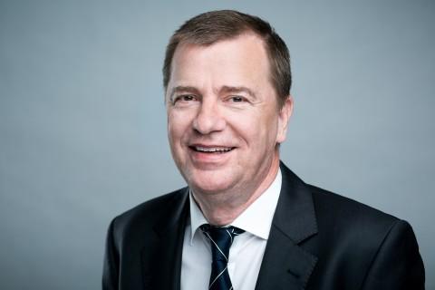 Dipl. pol. Dirk Bruns