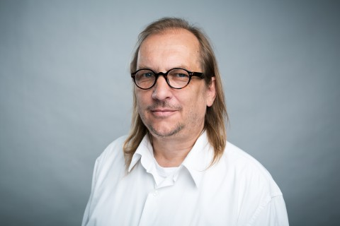 Lutz-Peter Klose
