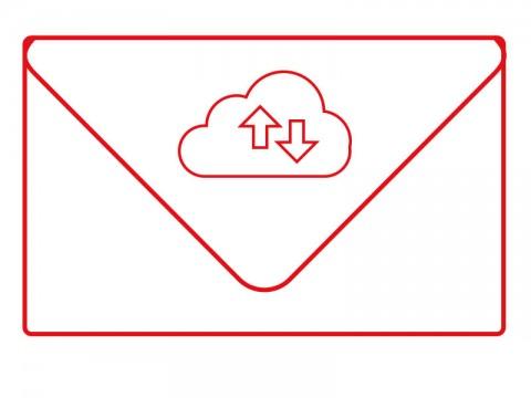 Cloud Newsletter