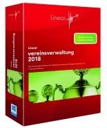 Linear vereinsverwaltung 2018 standard