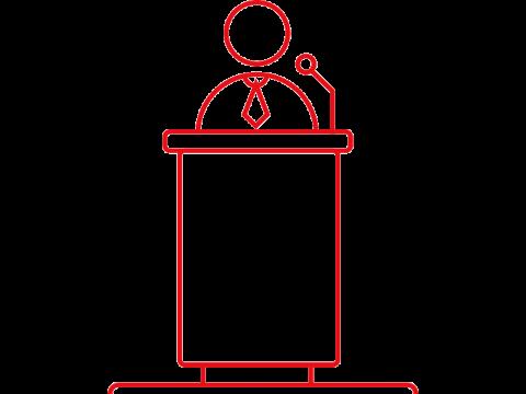 Linear Seminarverwaltung