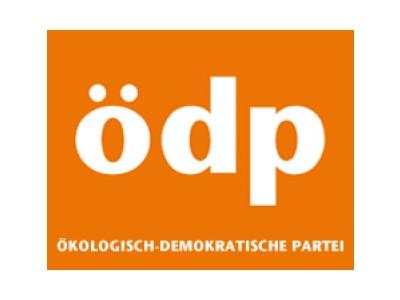 Ökologisch-Demokratische Partei