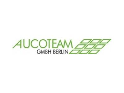 AUCOTEAM GmbH