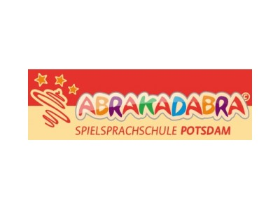 Abrakadabra Spielsprachschule Potsdam