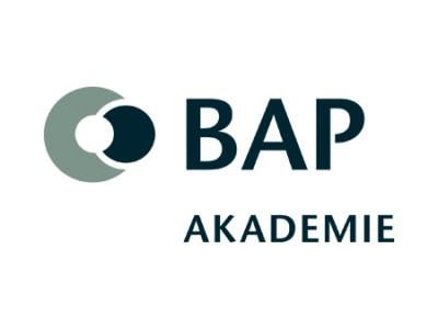 BAP - Bundesakademie für Personaldienstleistungen GmbH