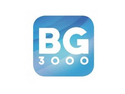 BG3000 Service GmbH
