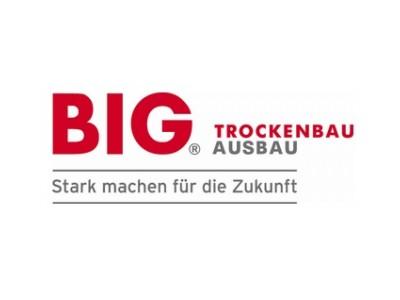 Bundesverband in den Gewerken Trockenbau und Ausbau e.V.