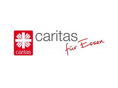 Caritasverband für das Bistum Essen