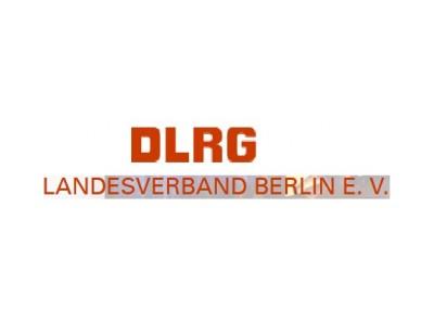 DLRG Berlin e. V.