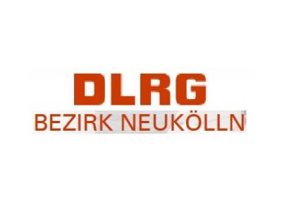 DLRG Neukölln e.V