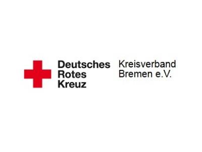 DRK Bremen e.V.