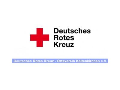 DRK Ortsverein Kaltenkirchen e.V.