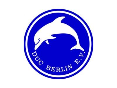 Deutscher Unterwasser Club Berlin e.V