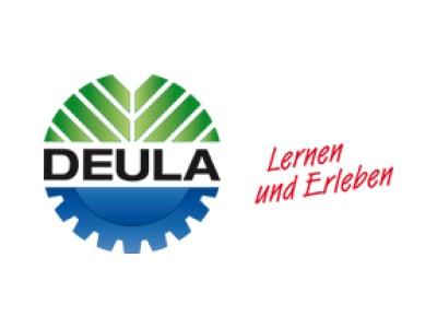 Bundesverband DEULA e.V.