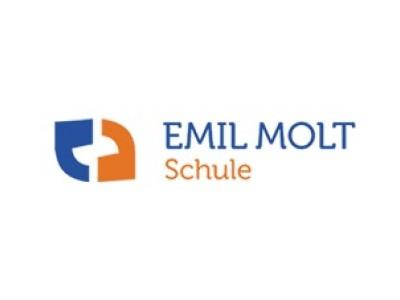 Emil Molt Schule Berlin