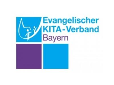 Evangelischer KITA-Verband e.V.