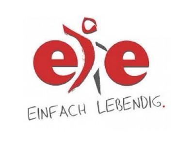 Evangelisches Jugendwerk Esslingen