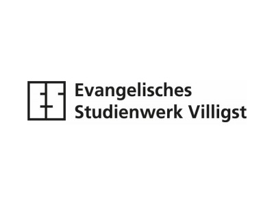 Evangelisches Studienwerk e.V. Villigs