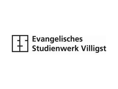 Evangelisches Studienwerk e.V. Villigst