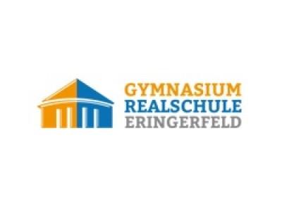 Förderverein Gymnasium Eringerfeld