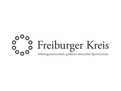 Freiburger Kreis