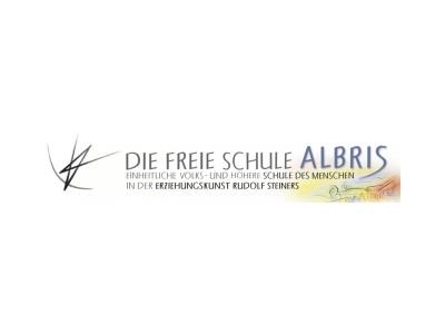 Freie Schule Albris e.V. Kempten