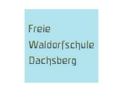 Freie Waldorfschule Dachsberg