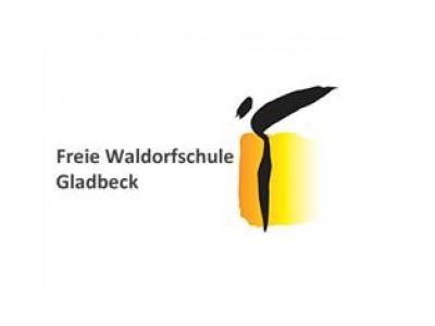 Freie Waldorfschule Gladbeck