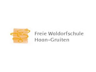 Freie Waldorfschule Haan-Gruiten