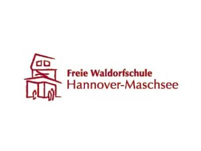 Freie Waldorfschule Hannover Maschsee