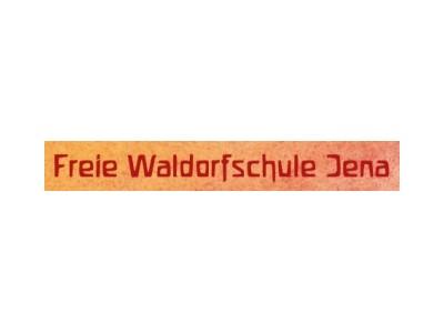 Freie Waldorfschule Jena