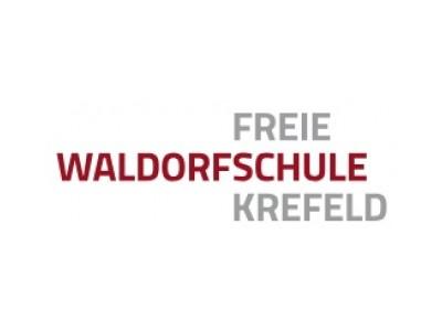 Freie Waldorfschule Krefeld