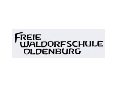 Freie Waldorfschule Oldenburg