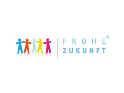 Frohe Zukunft Nordhausen e. V.