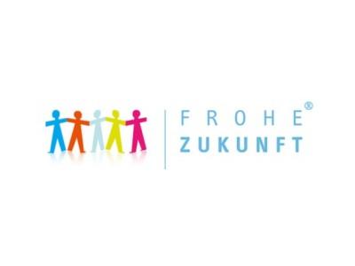Frohe Zukunft Nordhausen e. V