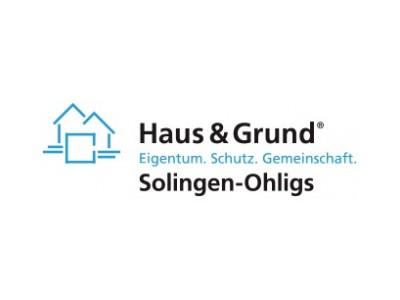 Haus- und Grundeigentümerverein Solingen