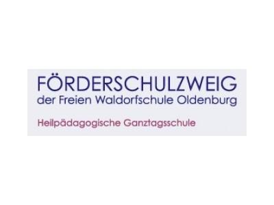 Heilpädagogischer Zweig der Freien Waldorfschule Oldenburg