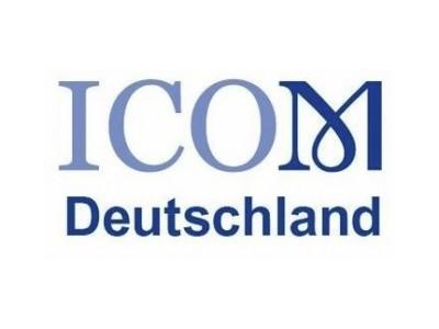 ICOM Deutschland