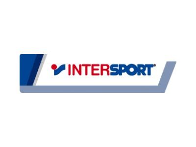 Intersport Deutschland eG