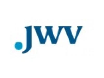 Journalistenzentrum Wirtschaft und Verwaltung