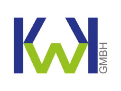 KWK  GmbH