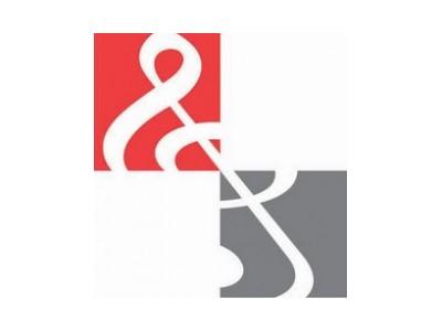 Landesverband für Kirchenmusiker und Kirchenmusikerinnen in der Evangelischen Kirche von Westfalen