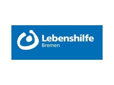 Lebenshilfe für Menschen mit geistiger Behinderung Bremen