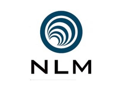 Niedersächsische Landesmedienanstalt für privaten Rundfunk