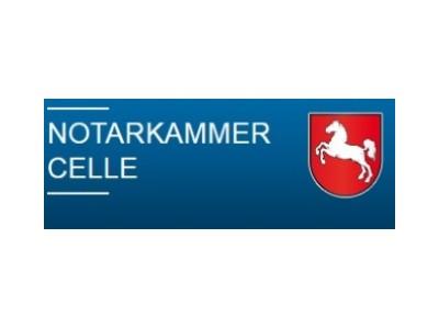 Notarkammer Celle