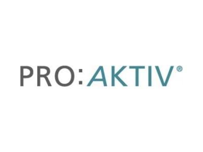 PROAKTIV Management AG