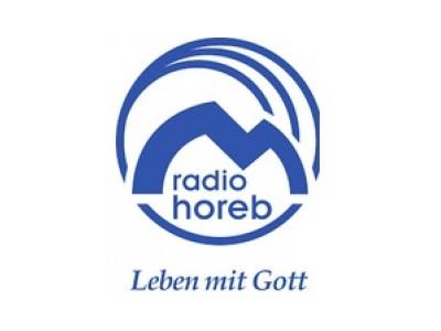Internationale Christliche Rundfunkgemeinschaft e.V.