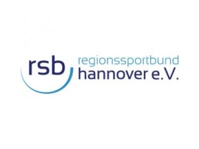 Regionssportbund Hannover