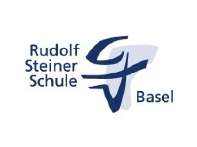 Rudolf Steiner Schule Basel
